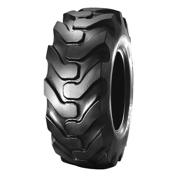 Tyre Search Tony Pneus